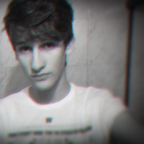 Igor Tavares 3's avatar