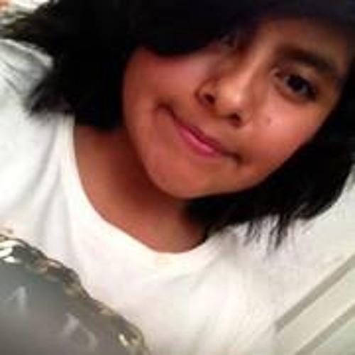 Ingrid Garcia Jimenez's avatar