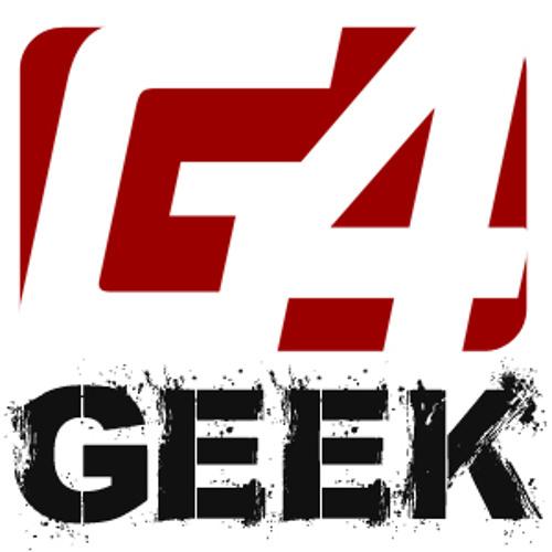 G4GEEK's avatar