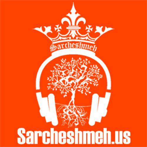 Chavoshi-Sarcheshmeh's avatar