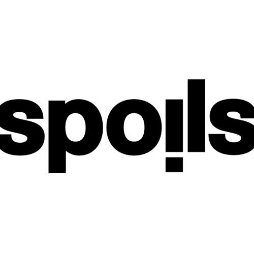 Spoils Music's avatar