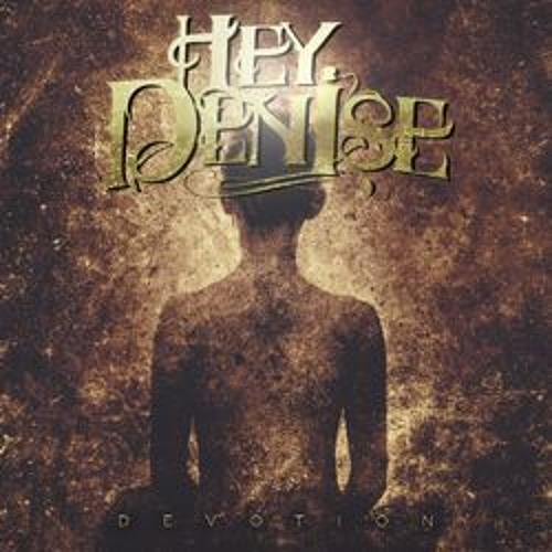 HEY DENISE's avatar