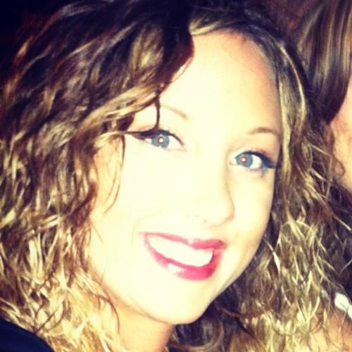 Lindzsoundcloud421's avatar