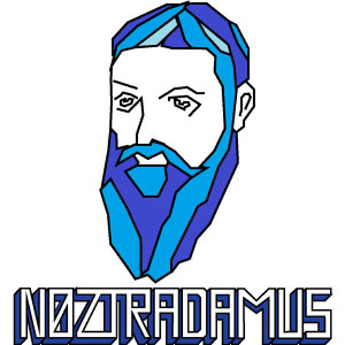Noztradamus's avatar