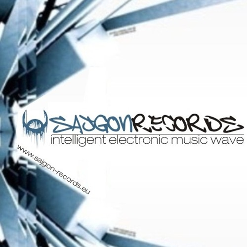 Sajgon Records's avatar