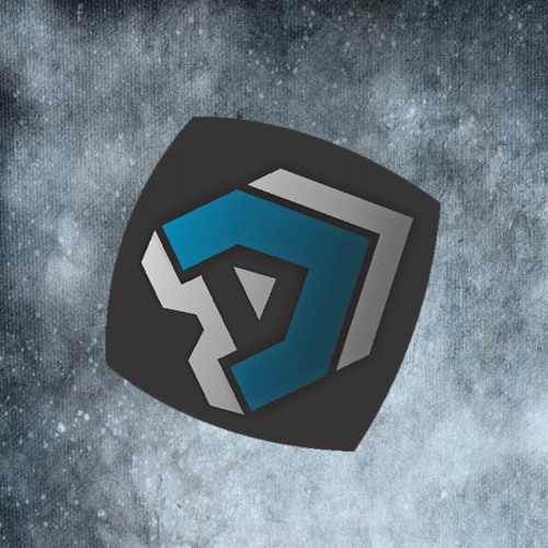 Houseo'matic's avatar