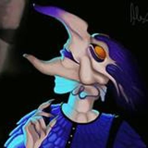 Eta Sandman's avatar
