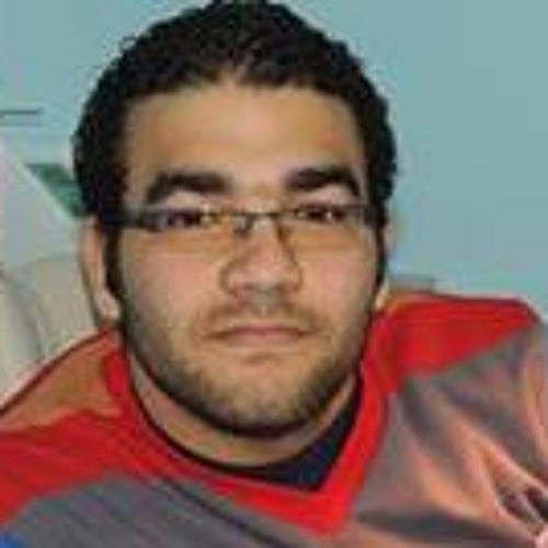 Mohammed Elbaragah's avatar