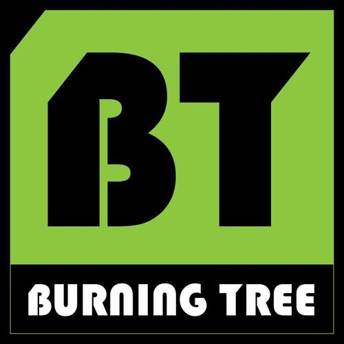 Burning Tree's avatar