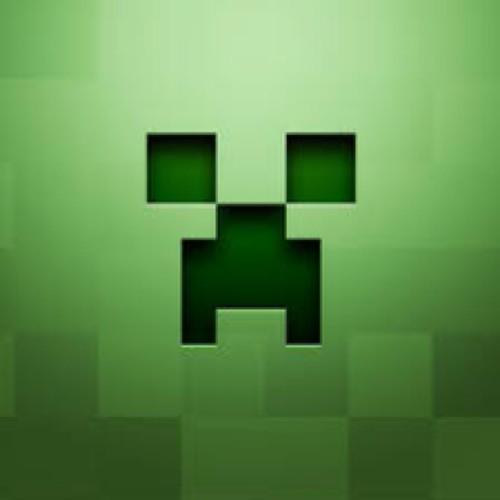 CrEePeR mAn's avatar