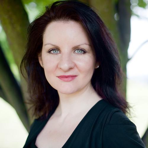 Caroline Foulkes Soprano's avatar