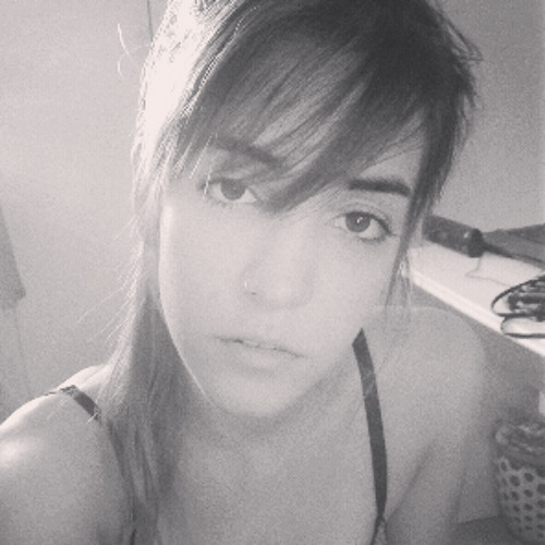 Isadora Rodriguesss's avatar