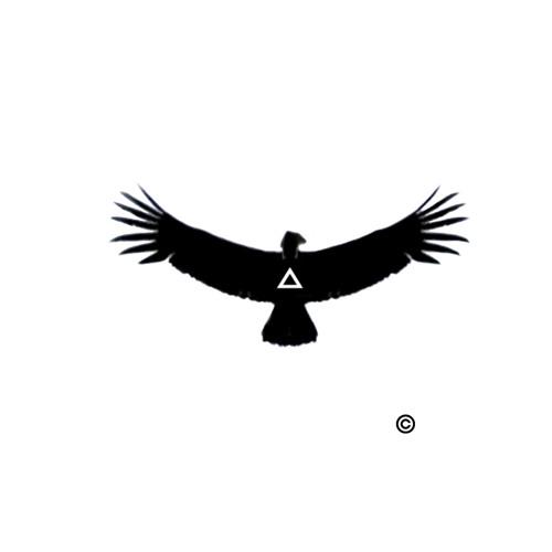 Southend-'s avatar