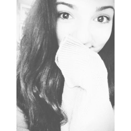 ashleyyxx's avatar