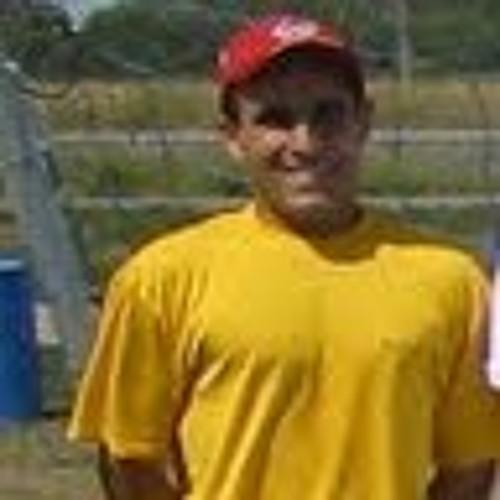 Nuno Ferreira 79's avatar