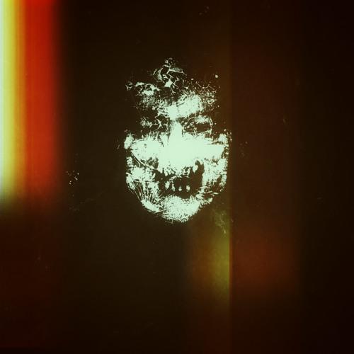 SeriumKag's avatar
