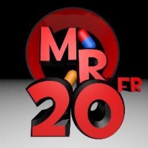 mignoneroy20's avatar