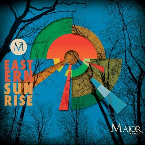 Major Seventh - The Look of Love (Burt Bacharach Cover)