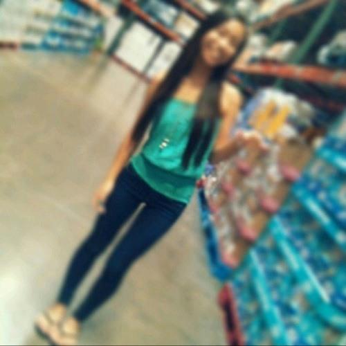 christinax96761's avatar