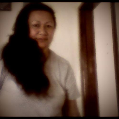 Niki Tokelau's avatar