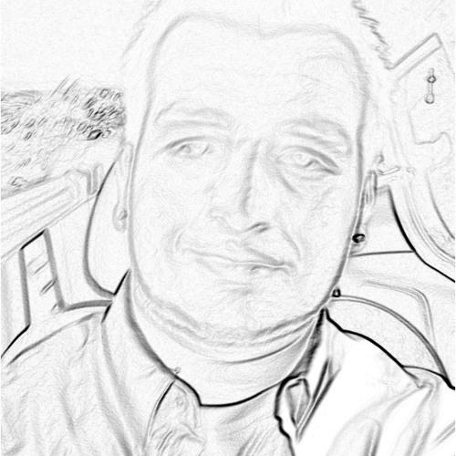 edmeargasum's avatar