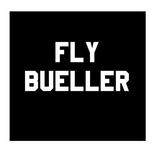 FLY BUELLER's avatar