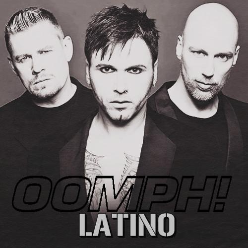 Oomph! Latino's avatar