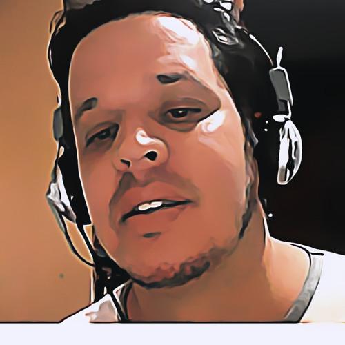 The Ekuba Project's avatar