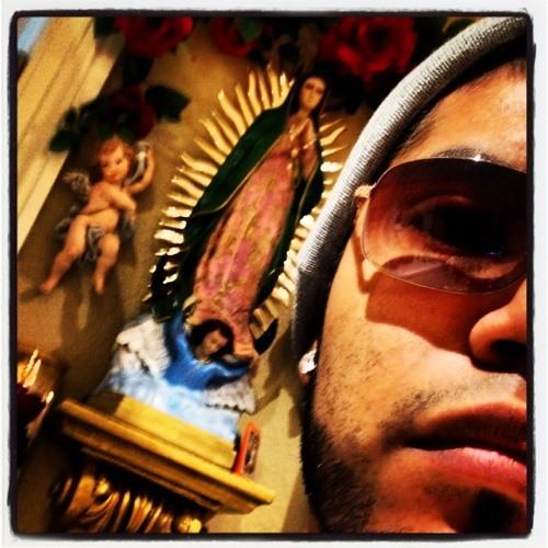 Omir Sanchez 1's avatar