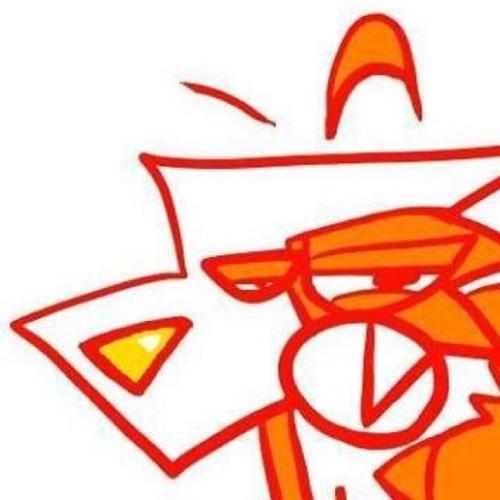 BIOHAM beatbox's avatar