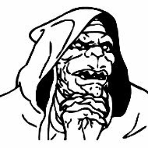 Thundrr's avatar