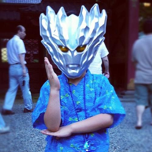 oknaka's avatar