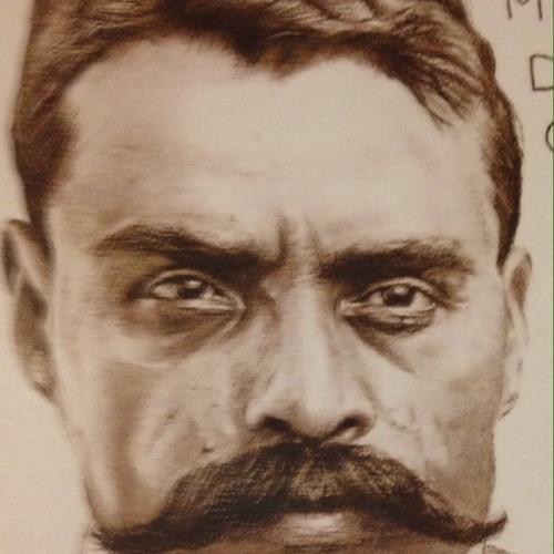 zapatistas's avatar