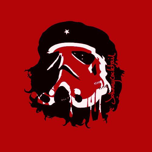area16's avatar