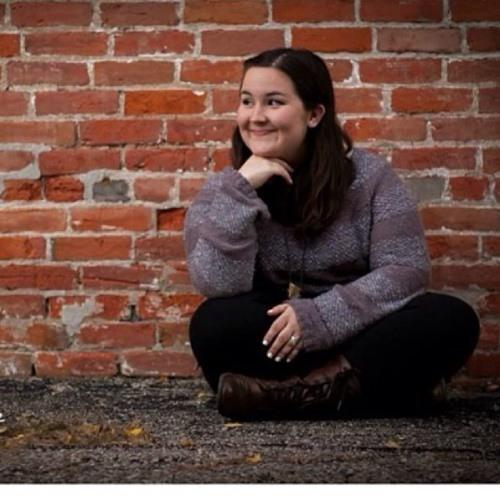 Katie Ferchen's avatar