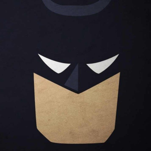 Engineer_Smith's avatar