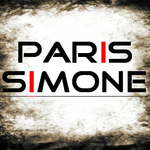 Paris.Simone's avatar