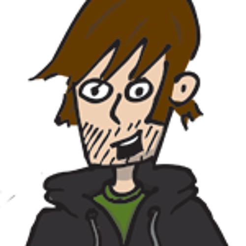 dorkrawk's avatar