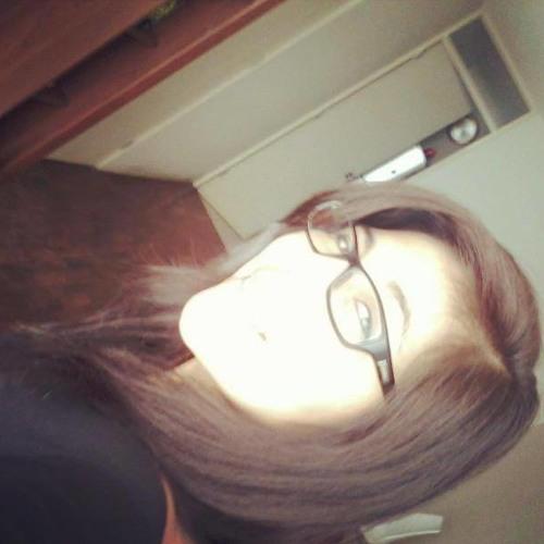 Xiomara Altamirano's avatar