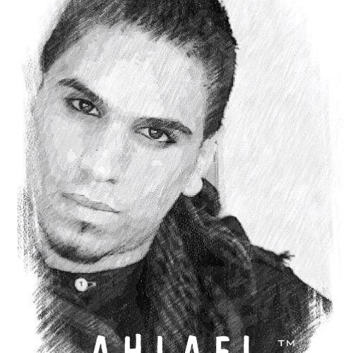 Sand alahlafi's avatar