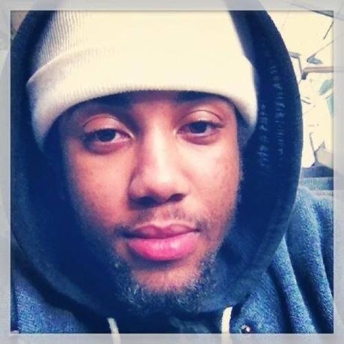 Jay Legacy $$'s avatar