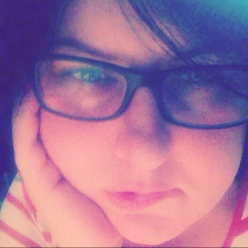 Rita Baróti's avatar