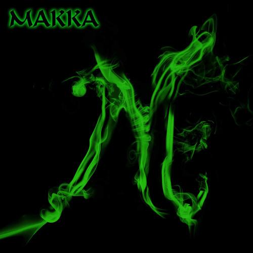Makka Sound's avatar