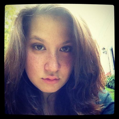 am7190's avatar