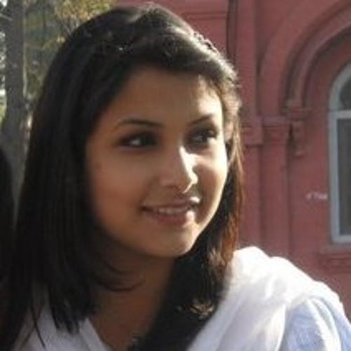 mushafiahassan's avatar