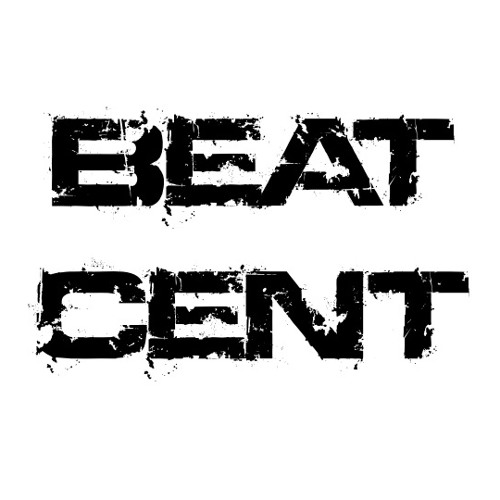 Beat Cent's avatar