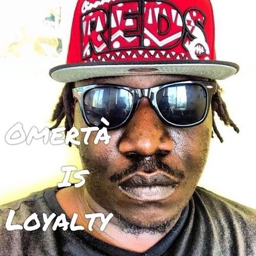 #OGANG KING GREEDYLIFE's avatar