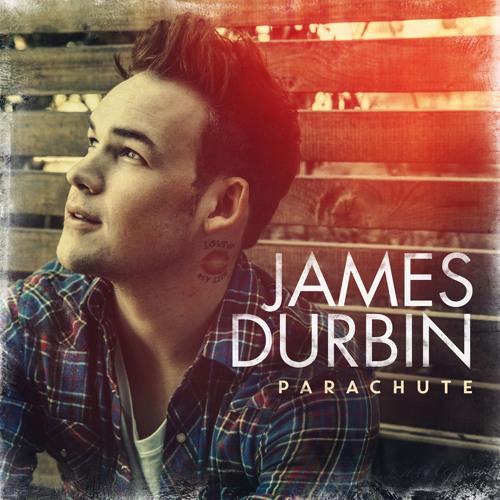 JamesDurbin's avatar