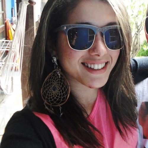 Daione Araújo's avatar
