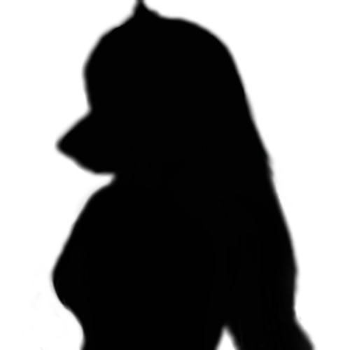 RavenSkye Walden's avatar